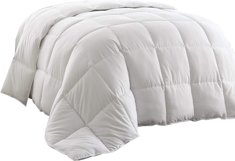 Alternative Comforter