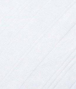 Pinzon Signature Comforter