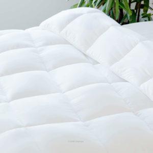 linenspa alternative comforter